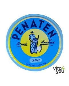 Penaten Baby Cream 50 ml