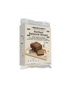 Power Health Perfect Balance Bread 2 x 48 gr