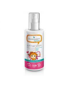 Pharmasept Kid Care Soft Hair Lotion 150 ml