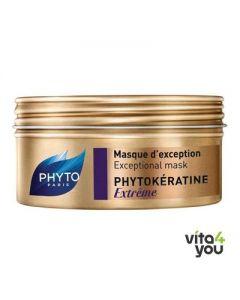 Phyto Phytokeratine Extreme Mask 200 ml