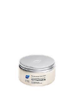Phyto Phytokeratine Masque 200 ml