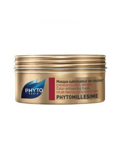 Phyto Phytomillesime Masque 200 ml