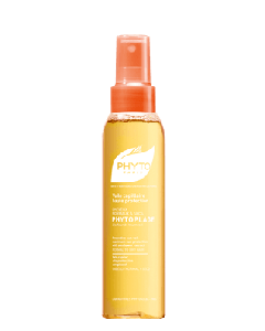 Phyto Phytoplage Voile 100 ml