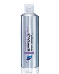Phyto Phytosquam 2 shampoo Purifiant 200 ml