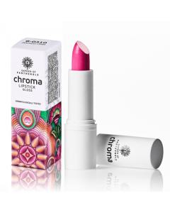 Garden of Panthenols Chroma Lipstick G-0310 Wicked Pink 4 gr