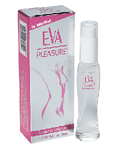 Intermed Eva Pleasure 24 ml