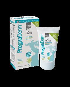 Intermed Pregnaderm Leg Relief Gel 150 ml