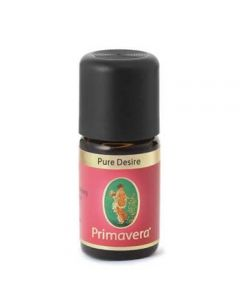 Primavera Pure Desire 5 ml