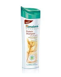 Himalaya Protein Shampoo Volume & Bounce flat-greasy hair 200 ml