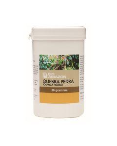 Rio Trading Quebra Pedra Tea 50 gr