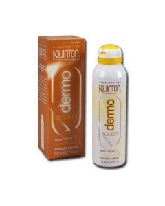 Quinton Dermo Action 150 ml