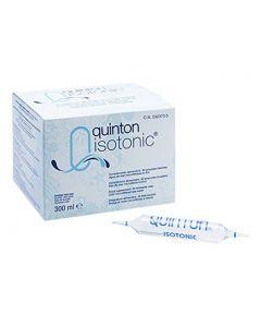 Quinton Isotonic 30 amp x 10 ml