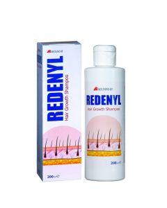 Medimar Redenyl Hair Growth Shampoo 200 ml