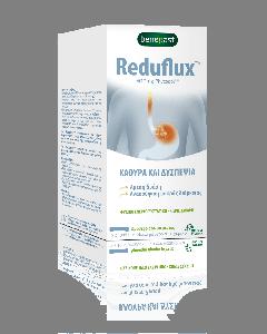 Benegast Reduflux 15 sachets x 10 ml