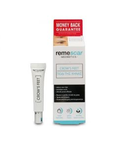 Remescar Crow's Feet eye cream 8 ml