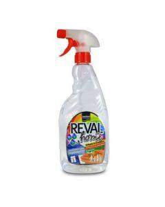 Intermed Reval Plus Home 1 lt