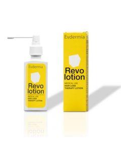 Evdermia Revolotion Hair Loss lotion 60 ml