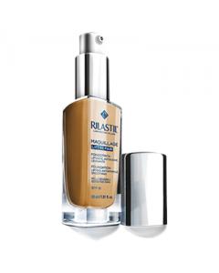 Rilastil Maquillage Liftrepair SPF15 no30 Honey 30 ml