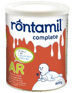 Rontis Rontamil Complete AR 400 gr