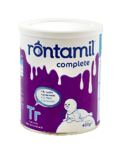 Rontis Rontamil Complete TR 400 gr