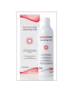 Synchroline Rosacure Cleansing Milk 200 ml