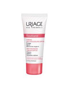 Uriage Roseliane Cream SPF30 40 ml