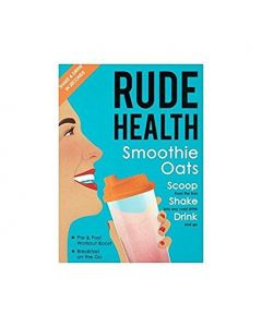 Rude Health Smoothie Oats 250 gr