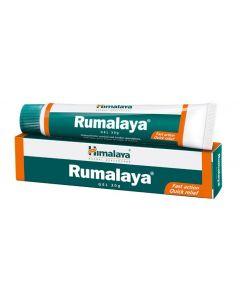 Himalaya Rumalaya gel 30 gr