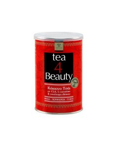 Samcos Tea 4 Beauty 200 gr