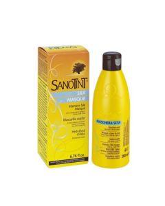 Sanotint Silk Hair Mask 200 ml