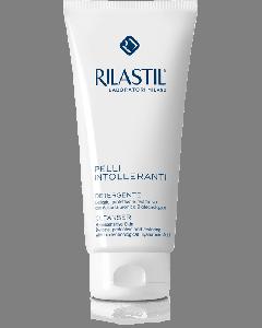 Rilastil Cleanser Hypersensitive Skin 200 ml
