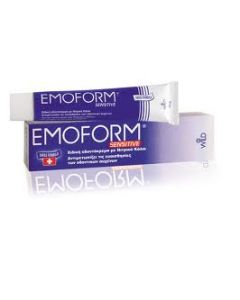 Wild Emoform Sensitive 50 ml