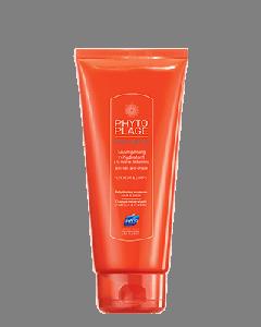 Phyto Phytoplage shampoo 200 ml