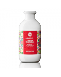 Garden of Panthenols Shampoo Coloured Hair 300 ml