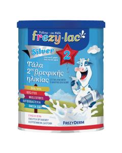 Frezylac Silver 2 Infant milk 400 gr