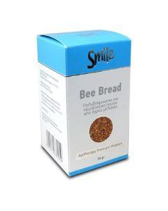 Smile Bee Bread Ψωμί της Μέλισσας 90 gr