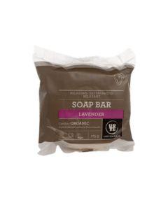 Urtekram Soap Bar Lavender 175 gr