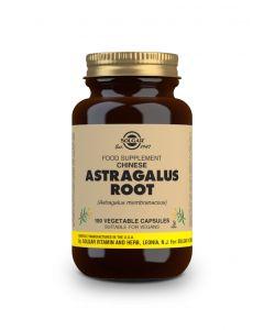 Solgar Astragalus Root 100 veg.caps