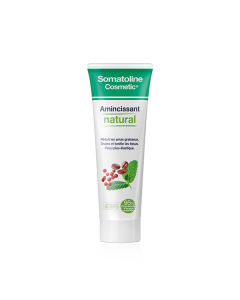 Somatoline Cosmetic Natural Gel Reductor 250 ml