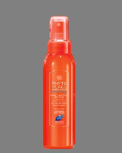 Phyto Phytoplage Spray Reparateur 125 ml