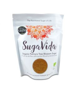 Wish Sugavida 250 gr