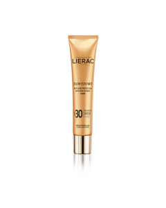 Lierac Sunissime BB Fluide Protecteur Anti-Age Global Dore SPF30 40 ml