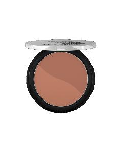 Lavera Mineral Sun Glow Powder Sunset Kiss 02 9 gr