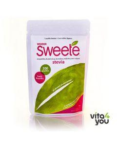 Sweete Stevia 150 gr