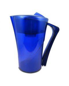 Tensa Carafe Ορθομοριακή Κανάτα Φιλτραρίσματος Νερού 2.2 lt