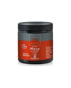 Terra Nova Magnifood Intense Maca Reishi 224 gr