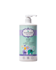Pharmasept Baby Care Mild Bath 1 lit