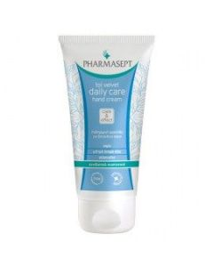 Pharmasept Tol Velvet Daily Care Hand Cream 75 ml