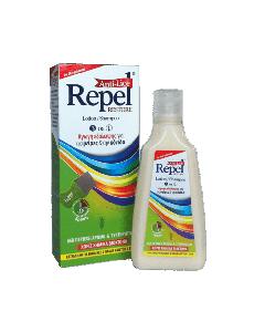 Unipharma Repel Anti-Lice Restore shampoo 200 ml