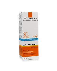 La Roche Posay Anthelios Comfort Lotion SPF30 travel size 100 ml